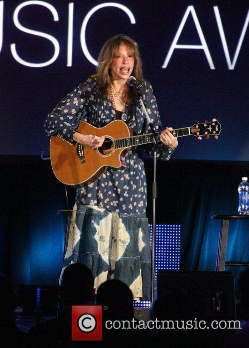 Carly Simon 9
