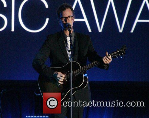 Dan Wilson 29th Annual ASCAP Pop Music Awards...