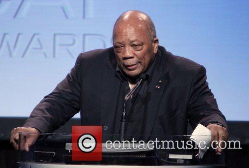 Quincy Jones 6