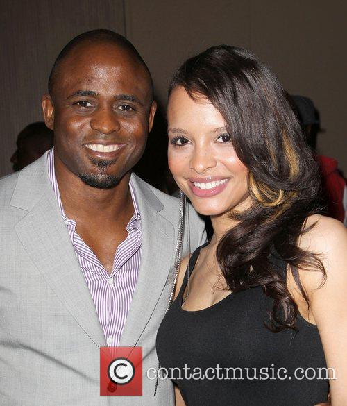 2012 ASCAP Rhythm & Soul Music Awards held...