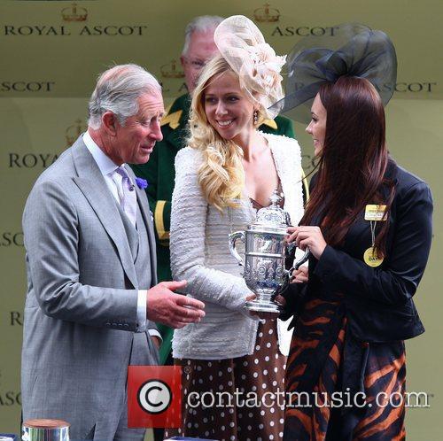 Prince Charles 6