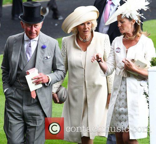 prince charles the prince of wales and 3952288