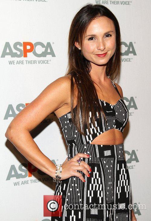 ASPCA's 2012 'Lucky Dog' Young Friends Benefit -...