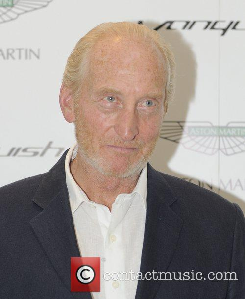 charles dance aston martin vanquish launch party 3976229
