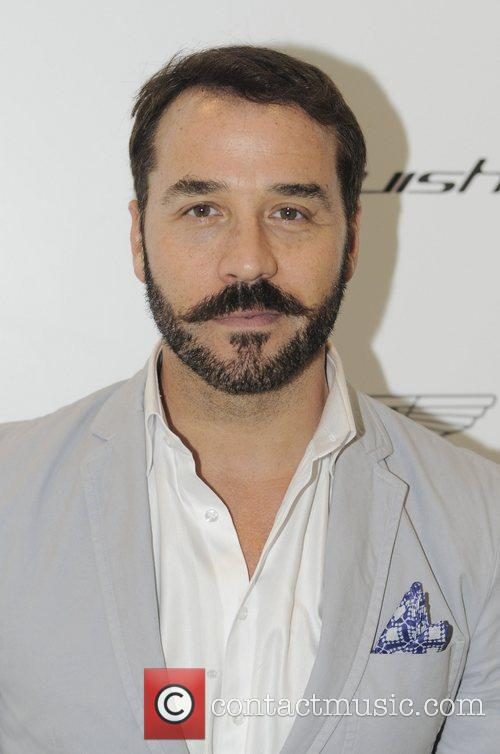 Jeremy Piven - Photo Colection