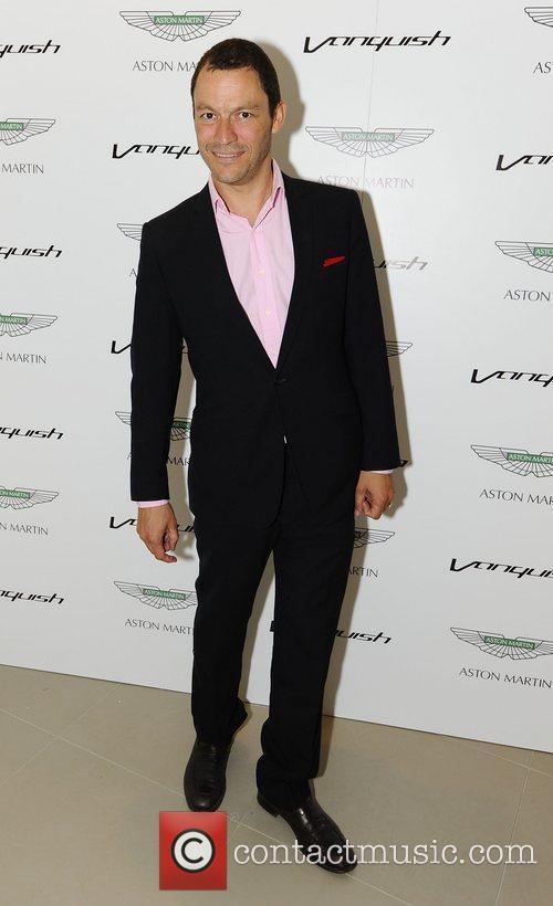 Dominic West 4