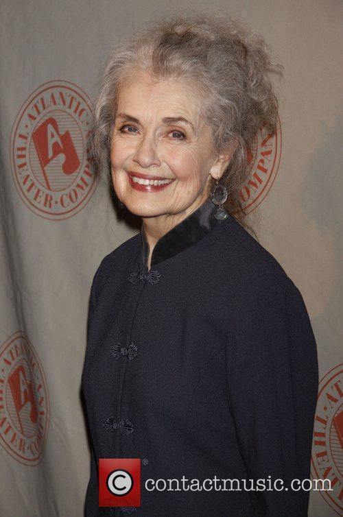 Mary Beth Peil  The Atlantic Theater Company...