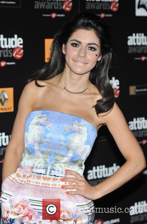 Marina Diamandis 5