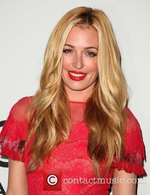 Cat Deeley 4