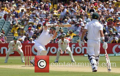 graeme smith australia vs south africa cricket 5957124