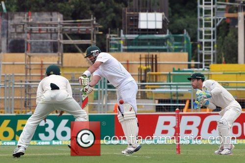 jacques kallis australia vs south africa cricket 5957149