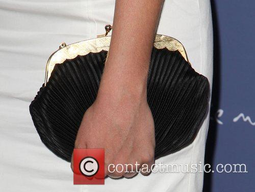 Alycia Debnam Carey Australians In Film Awards &...