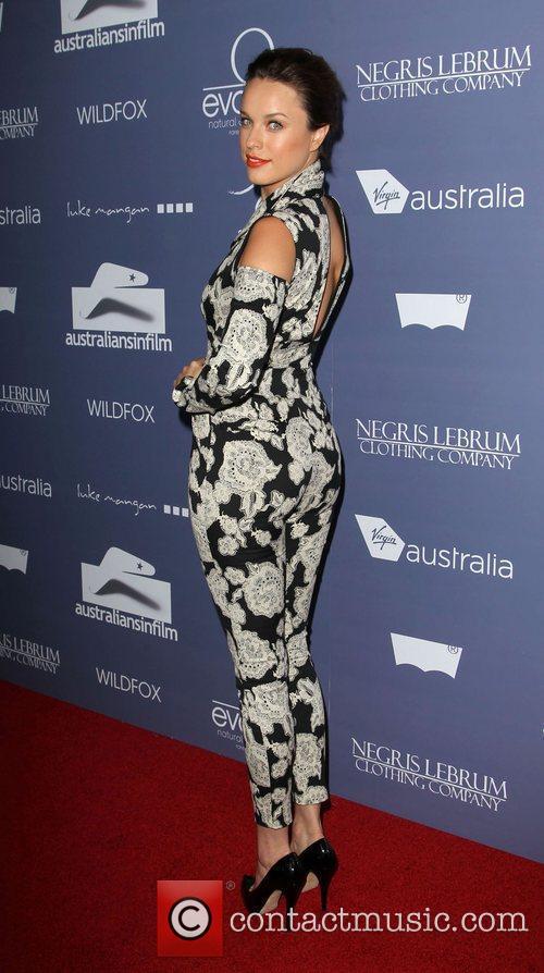 jessica mcnamee australians in film awards amp 3967334