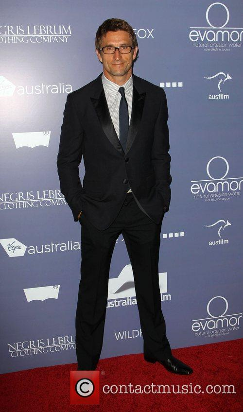 jonathan lapaglia australians in film awards amp 3967347