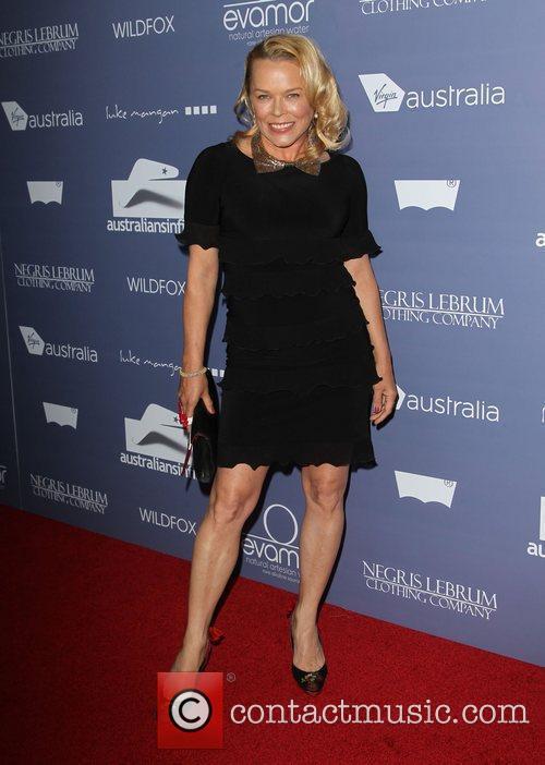 kym wilson australians in film awards amp 3967362