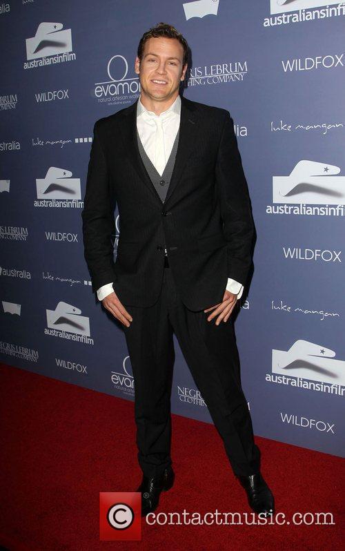 martin copping australians in film awards amp 3967302