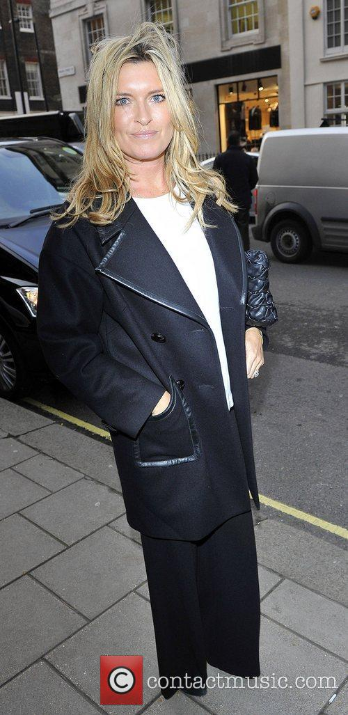 tina hobley at the 2012 empowering women 4184445