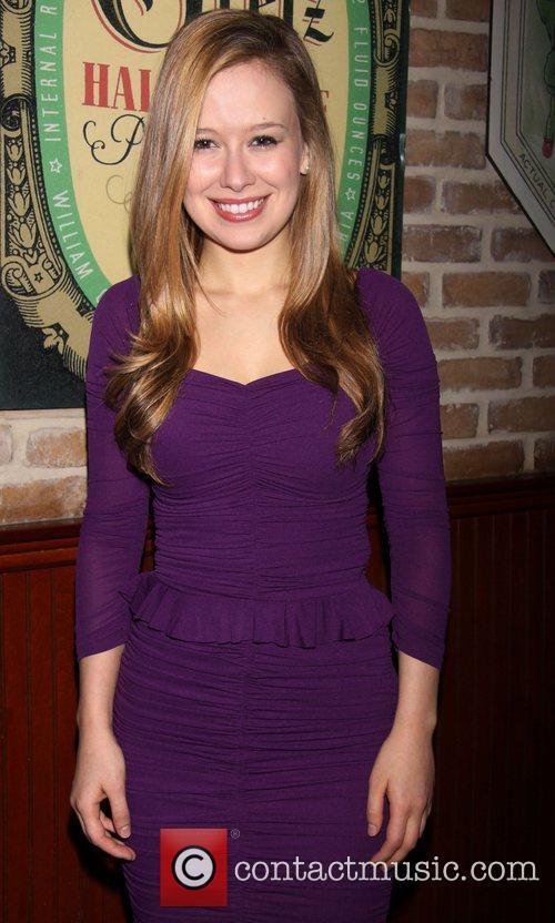 Molly Ranson 2