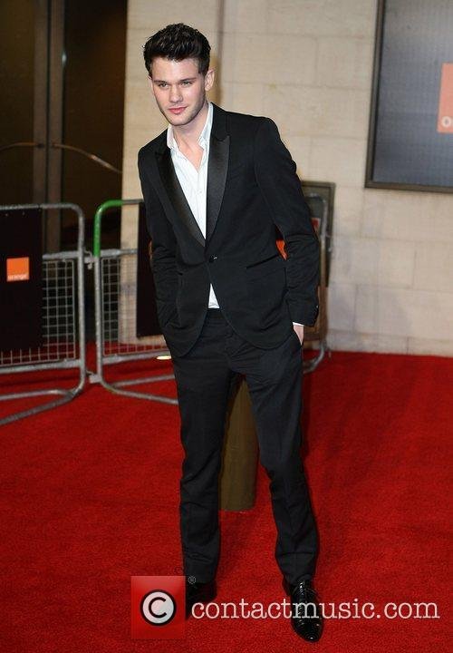 Orange British Academy Film Awards (BAFTAs) afterparty held...