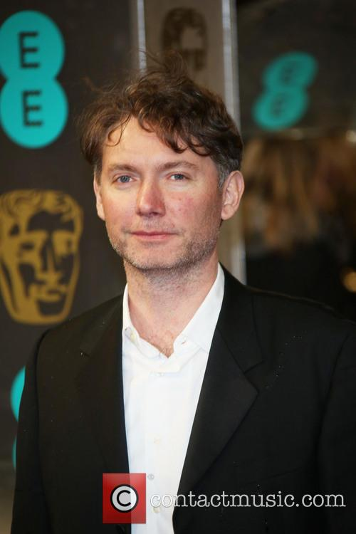 Kevin Macdonald and British Academy Film Awards 3