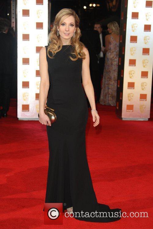 joanne frogatt orange british academy film awards 3726864