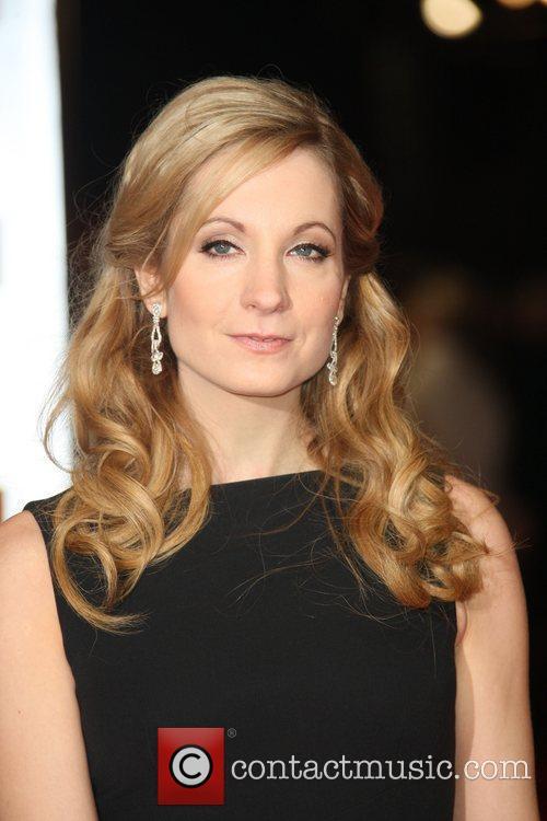 joanne frogatt orange british academy film awards 3726867