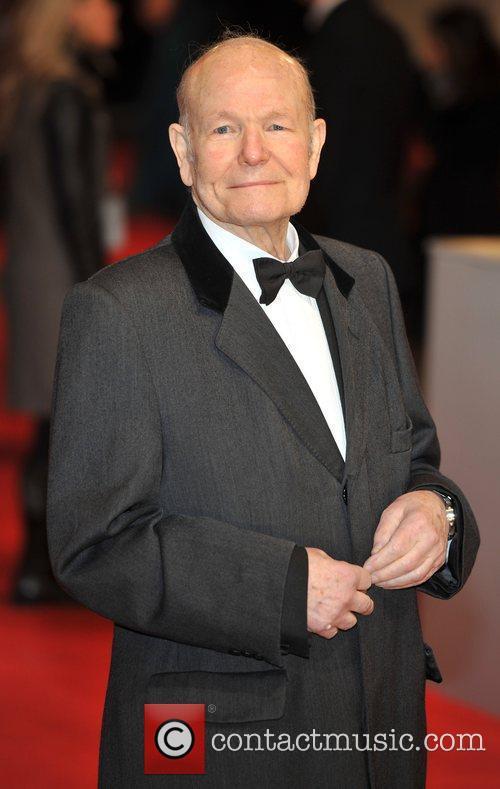 guest orange british academy film awards baftas 3728211