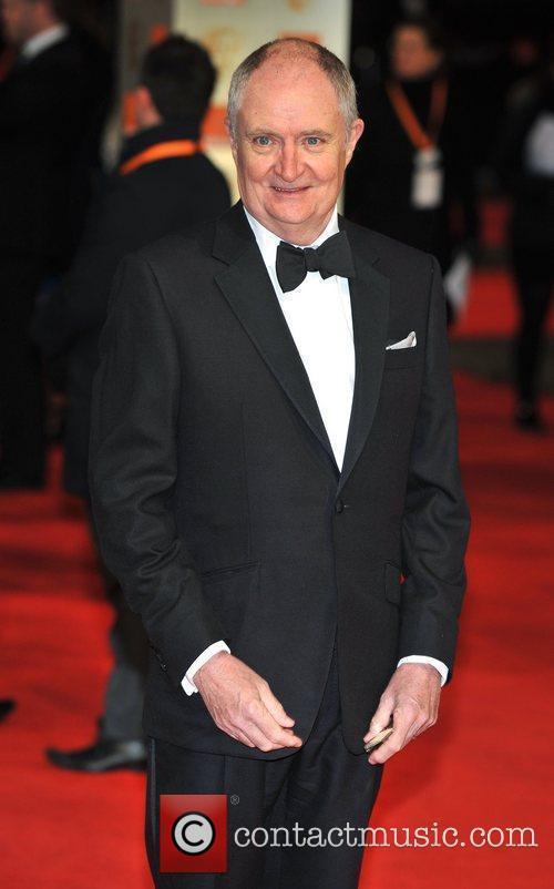 Jim Broadbent, Bafta