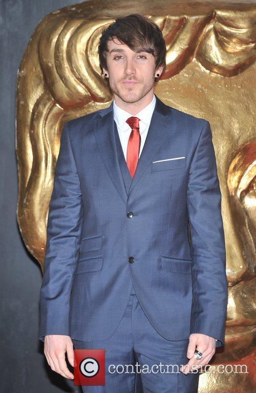 Kye Sones British Academy Children's Awards held at...
