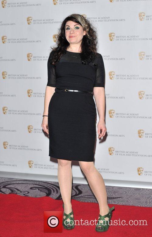 British Academy Children's Awards held at the London...