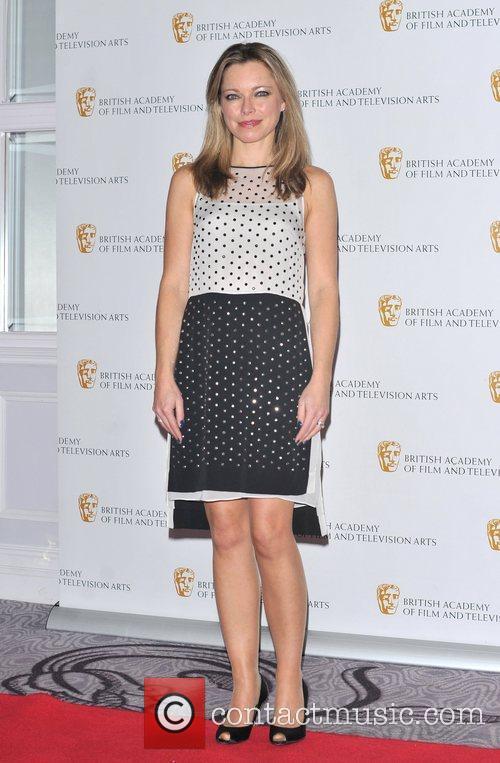 Sarah Alexander 3