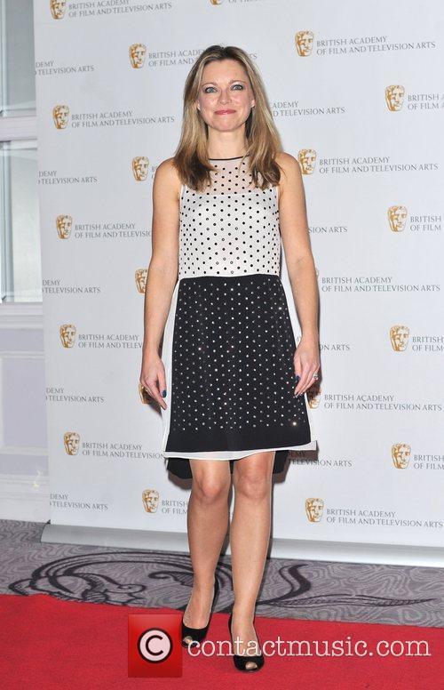 Sarah Alexander 2