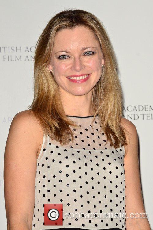 Sarah Alexander 6