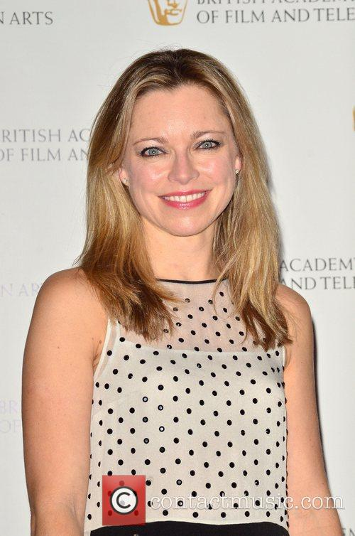 Sarah Alexander 5