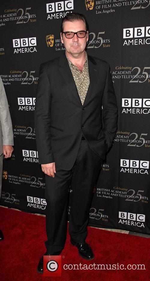 Brendan Coyle 5