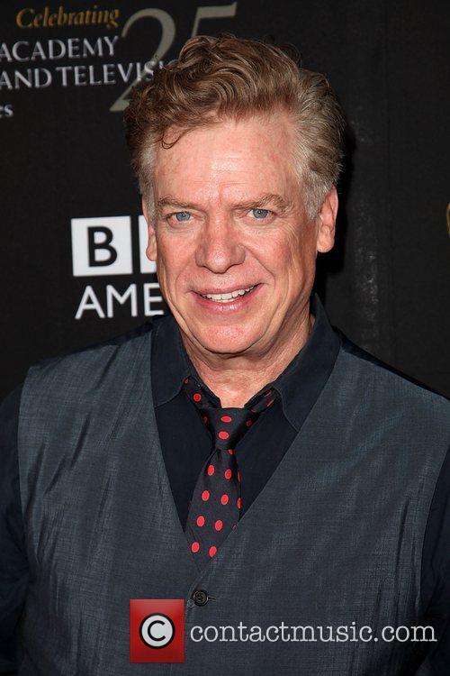 Christopher Mcdonald 3