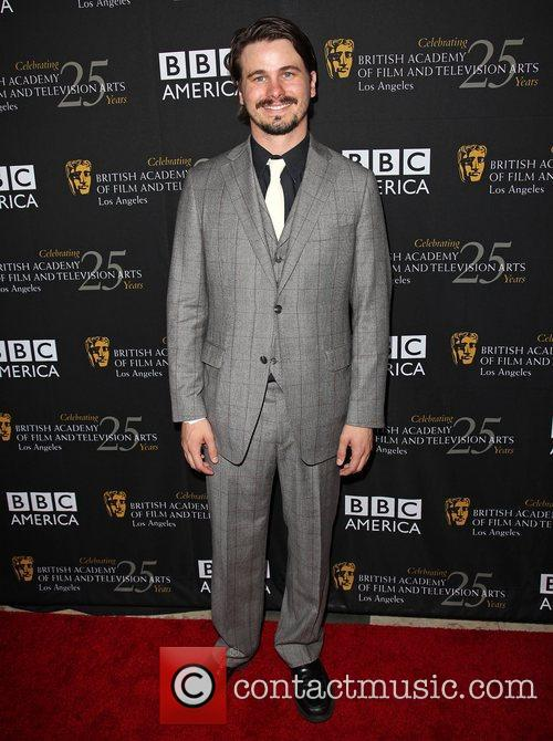 jason ritter bafta los angeles tv tea 4093981