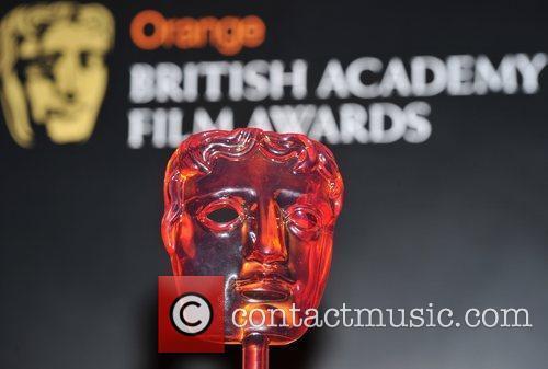 Orange Wednesdays Rising Star Award nominee shortlist announcement...