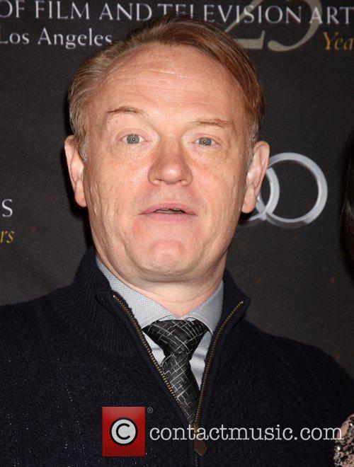 Jerod Harris BAFTA Los Angeles 18th Annual Awards...