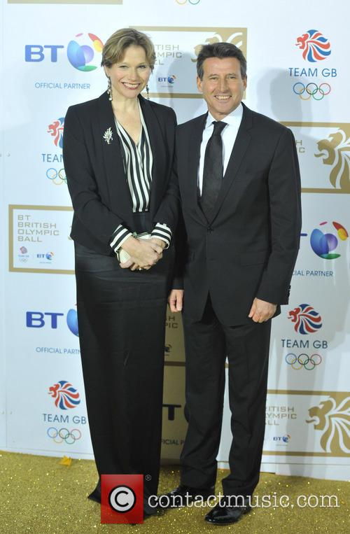 bt british olympic ball held at the 20012830