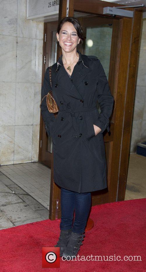 Belinda Stewart-wilson 3