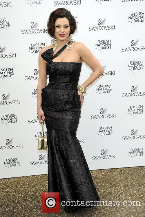 immodesty blaize english national ballet summer party 3966825