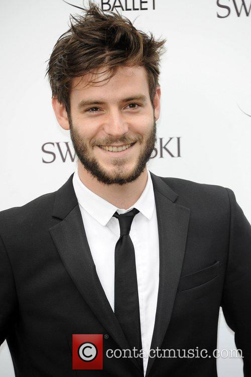 roo panes english national ballet summer party 3966833