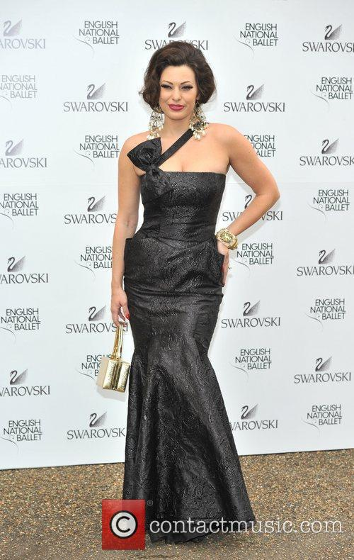 immodesty blaize english national ballet summer party 3966695
