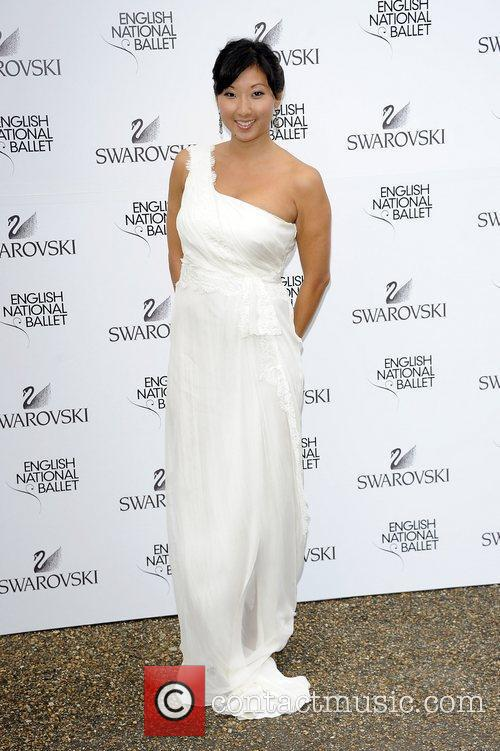beatrix ong english national ballet summer party 3966854