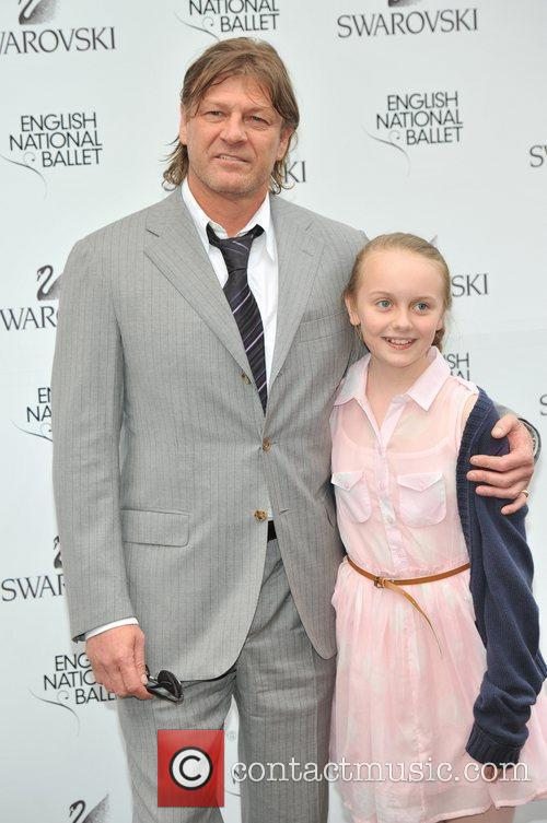 sean bean and guest english national ballet 3966720