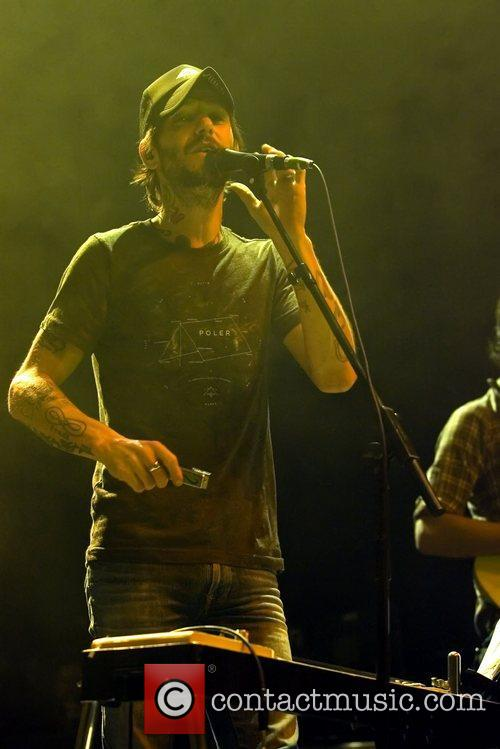 american rock band band of horses performs 5953412