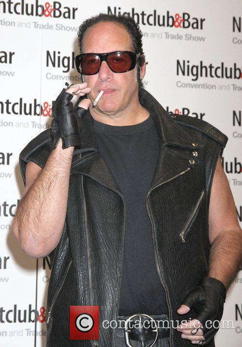 Andrew Dice Clay 4