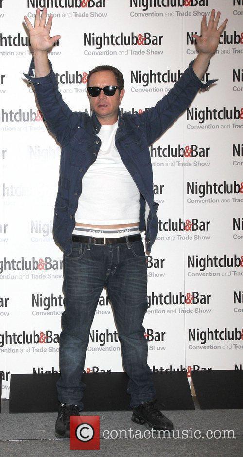 Pauly Shore 3