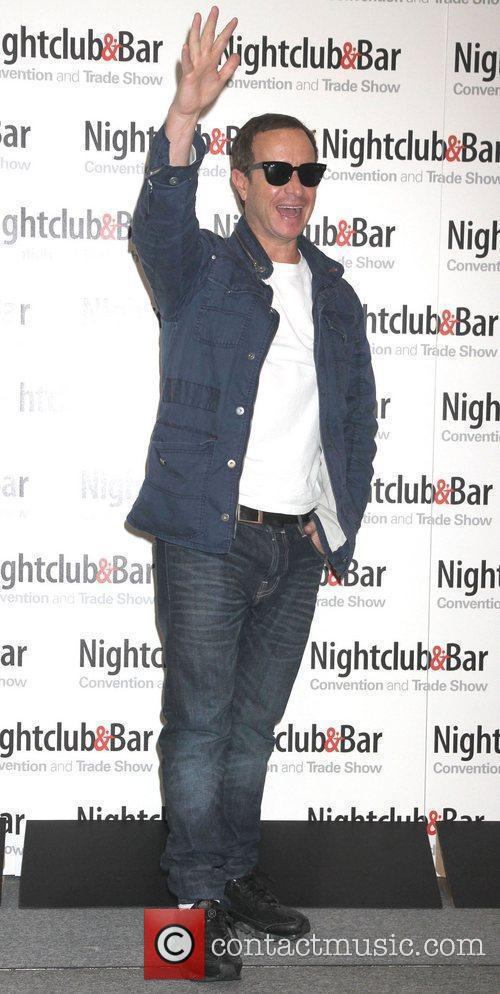 Pauly Shore 4